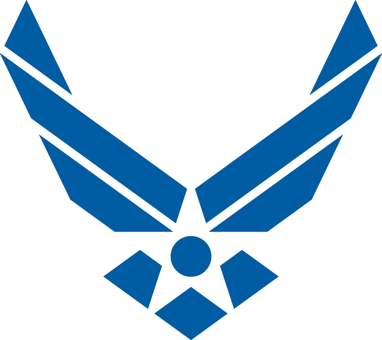 Air Force ROTC Detachment 009