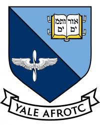 Air Force ROTC Detachment 009 Home