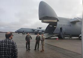 A C-5M